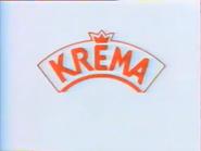 Krema RLN TVC 1990