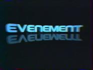 MV1 pre promo ID - Evenement - 2000