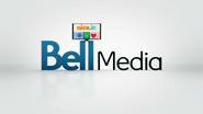 Nick Jr ID - Bell Media - 2011