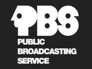 PBS white ID 1976
