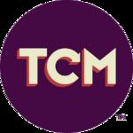 TCM Latin Atlansia.png