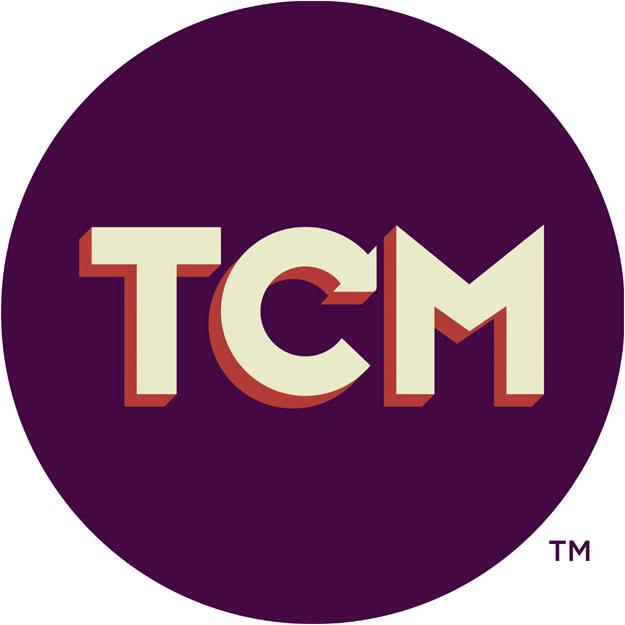 TCM (Latin Atlansia)