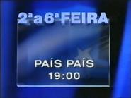 TN1 promo - Pais Pais - 1997