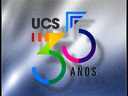 UCSTV 1994 ID