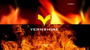 Yernshire ID - 2017 - 1