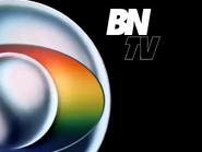BNTV slide 1987