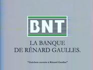 BNT RLN TVC 1990