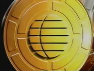 Centric ID - Cinema - 1994