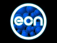 ECN ID 1976