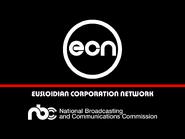 ECN NBCC slide 1977