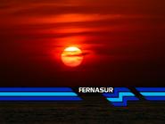 Fernasur TVC 1979