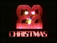 GRT2 Christmas ID 1977