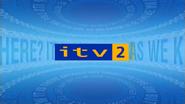 ITV2 ID - 2 Amaze - 2001