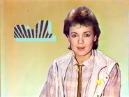 MV1 IVC 1983