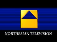 Northesian 1989 Generic ID frontcap
