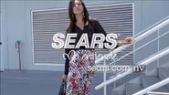 Sears comercial 2020