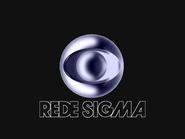 Sigma 83