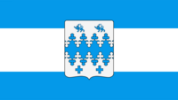 Soure flag.png