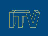 Artesic ITV ID 1986 - 1