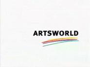 Artsworld ID 2000