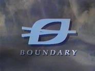 Boundary id 1993