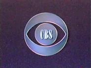 CBS 1989 2