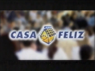 Casa Feliz Palesia TVC - New Year 2005 - 2004