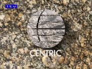 Centric ID - Rocks - 1999