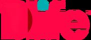 DLife logo.png