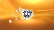 EBC ID 2012