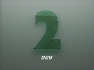GRT2 ID - Glass Pane - 1993