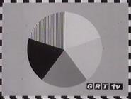 GRT Schools pie 1960