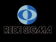 Rede Sigma ID 1979 Ocean