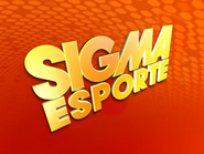 Sigma Esporte open 2008