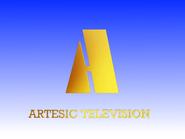 Artesic ID 1987