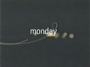 EBC pre-promo ID - Monday - 2006