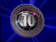 EPT Desafio dos Alunos Nota 10 promo 2002