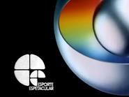 Esporte Espetacular slide 1986 2