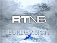 Eurdevision RTNB ID 2000