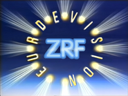 Eurdevision ZRF ID 1990
