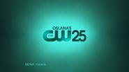 GCWA CW ID 2020