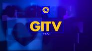 GITV 1999 spoof from Saturday Night Live