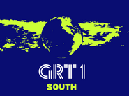 GRT1 South ID 1981