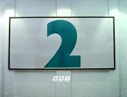 GRT2 Billboard ID 1992