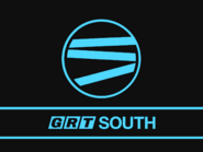 GRT South ID 1969