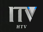 HTV 1993 ID
