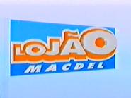 Lojao Macdel TVC 1998