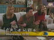 MNet friends 1997