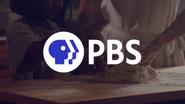 PBS system cue - Dough - 2019
