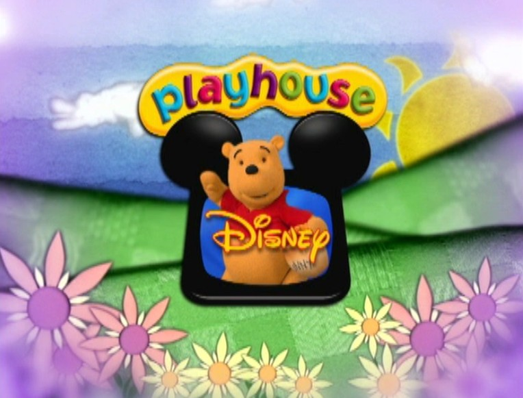 Disney Junior (United Republics)